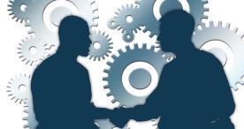 Erfolgsfaktor Kundenbindung – Mit 3 Tipps langfristiges Vertrauen schaffen