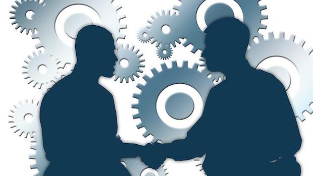 Bild von Erfolgsfaktor Kundenbindung – Mit 3 Tipps langfristiges Vertrauen schaffen