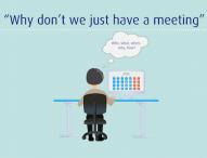 Drei-Punkte-Plan von Jabra: So lässt sich Outlook noch effektiver nutzen