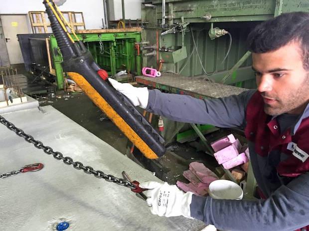 Photo of Ausbildung zum Betonfertigteilbauer: Fachkräfte sind mehr denn je gefragt