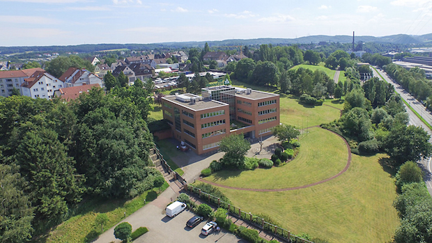 Photo of Integration Matters expandiert: Umzug in eigene Immobilie nach Hattingen