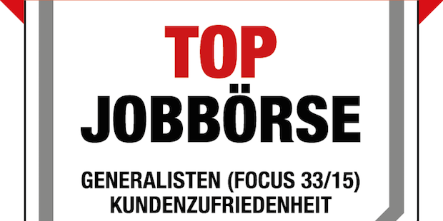 Photo of Focus-Money vergibt Bestnoten