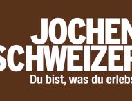 """250.000 Euro Deal aus """"Die Höhle der Löwen"""" abgeschlossen"""