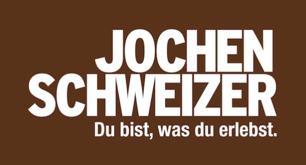 Quelle: Jochen Schweiter Unternehmensgruppe
