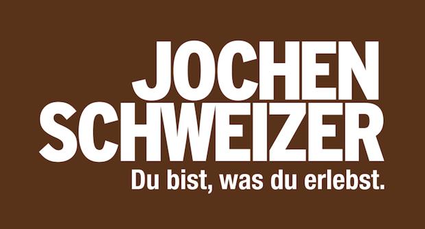 """Photo of 250.000 Euro Deal aus """"Die Höhle der Löwen"""" abgeschlossen"""