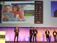 Shop Usability Award – Shopware gewinnt in sieben Kategorien