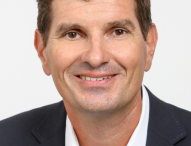 Detego beruft Branchen-Experten Jürgen Reisinger zum CFO