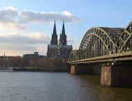 Verlosung: Gutscheinbücher für die Stadt Köln