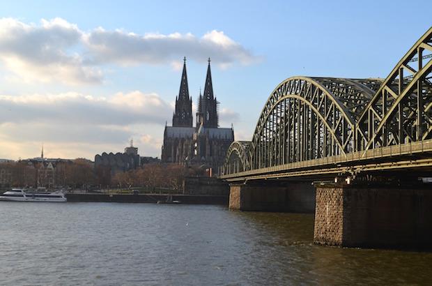 Photo of Verlosung: Gutscheinbücher für die Stadt Köln