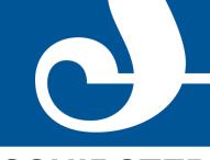 AppNexus und Schipsted Media Group geben globale Partnerschaft bekannt
