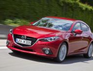 Mazda enthüllt neues Sportwagen-Konzeptfahrzeug