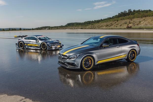 Photo of Starkes Absatzwachstum für Mercedes-Benz in Asien
