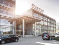 Vertieftes Engagement für Daimlers chinesische Kunden