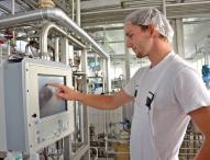 Eine Berufsausbildung in der Milchwirtschaft bietet vielfältige Perspektiven