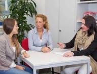 Nachhilfe: Rechtzeitige Unterstützung kann Schülern effektiv beim Lernen helfen