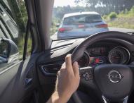 Der neue Opel Astra: Sicherheit und Komfort auf Top-Niveau