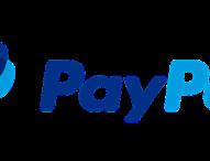 PayPal PLUS ab sofort mit Rechnungskauf