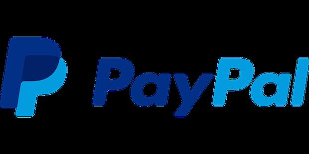 Bild von PayPal PLUS ab sofort mit Rechnungskauf