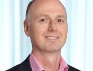 Turn holt neuen EMEA Managing Director von Google