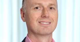 Turn holt neuen EMEA Managing Director von Google