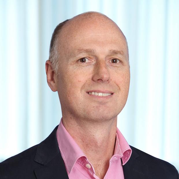 Photo of Turn holt neuen EMEA Managing Director von Google