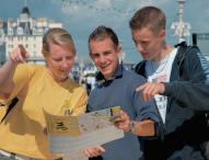 Sprachreisen am Meer machen Lust auf 'Mehr'