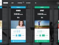StickyDirect revolutioniert die programmatische Videolandschaft