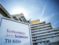 TH Köln – ein neuer Name, ein besonderer Anspruch
