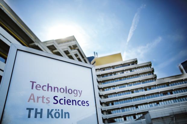 Photo of TH Köln – ein neuer Name, ein besonderer Anspruch