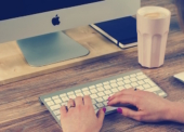 HR-Trends 2016: Von der digitalen Revolution zum hybriden Geschäftsmodell