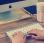 Umfangreiches Update für Customer Engagement-Lösung BoldChat