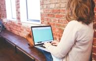 Digitalisierung der Arbeitsplätze