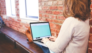 Sieben sichere Wege, ein Online-Meeting scheitern zu lassen