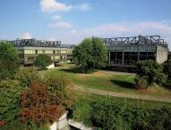 Spitzenplätze für Volkswirte der Hamburger Bundeswehr-Uni