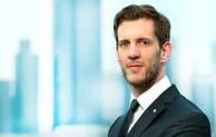 Oliver Kempkens wechselt von SAP SE