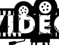 Video: MaklerTV das Online-Videomagazin der Gothaer