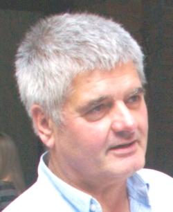 H.-D. Kreft-Vorstand shuccle AG - Quelle: prtogo