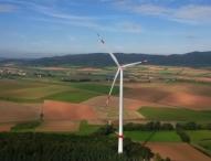 Pfalzwerke: prego services sichert IP-Anbindung von Windparks gegen Cyber-Attacken ab