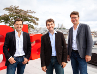 BlaBlaCar sammelt 200 Millionen US-Dollar