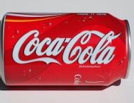 Coca-Cola plant Logistikstandort Drolshagen zu schließen