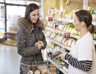 Kundenmonitor 2015: dm liegt vorne bei Preis, Angebot und Weiterempfehlung