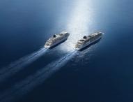 Bestnote 5-Sterne-Plus: Berlitz Cruise Guide 2016 zeichnet MS EUROPA und MS EUROPA 2 aus