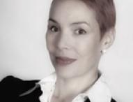 Iris Hatzenbichler wird neue Director Marketing EMEA bei FalconStor