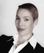 Photo of Iris Hatzenbichler wird neue Director Marketing EMEA bei FalconStor
