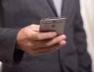 Wie verändert OPC UA die klassischen Kommunikationsstrukturen?