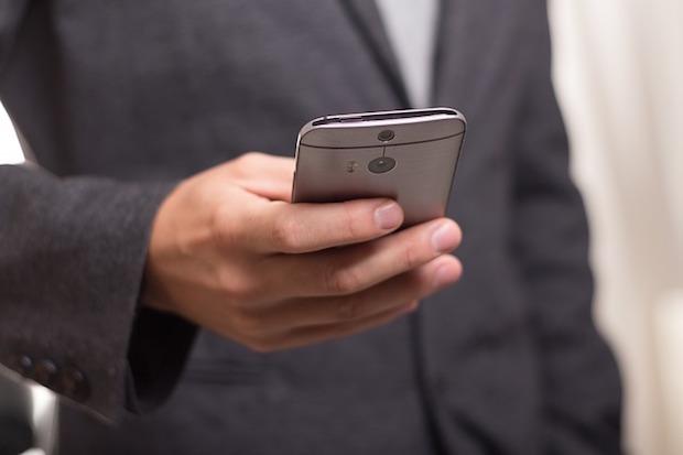 Bild von Wie verändert OPC UA die klassischen Kommunikationsstrukturen?