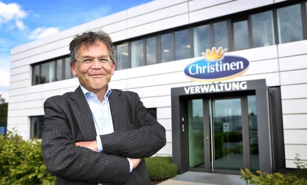 Photo of Erfolgreich mit neuem Bio-Mineralwasser