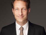 Neuer Geschäftsführer der Deutschen Gesellschaft für Qualität