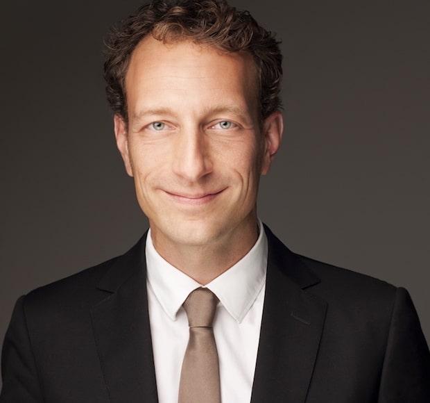 Photo of Neuer Geschäftsführer der Deutschen Gesellschaft für Qualität