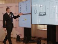 Carexgo ist gestartet und bringt die Zukunft des Automobilhandels